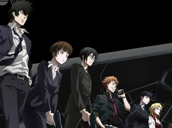 Psycho-Pass-Producer-Thinking-of-Doing-Season-3
