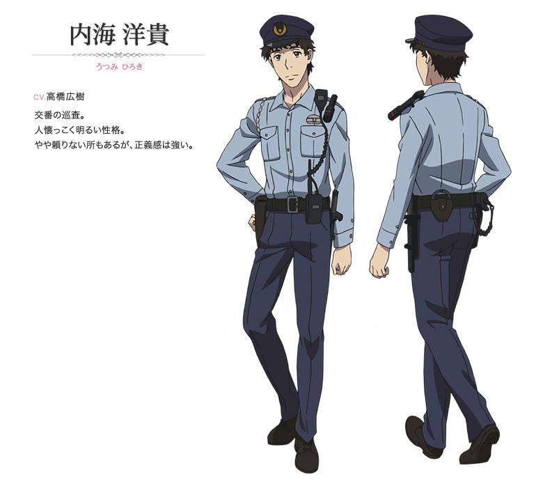 Sakurako-san-no-Ashimoto-ni-wa-Shitai-ga-Umatteiru-Anime-Character-Designs-Hiroki-Utsumi