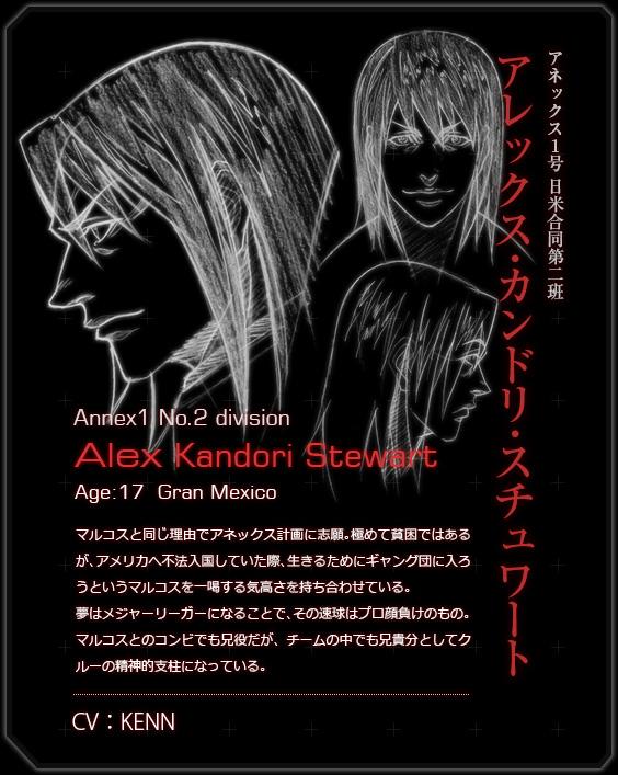 Terra-Formars-Anime-Character-Designs-Alex-Stewart