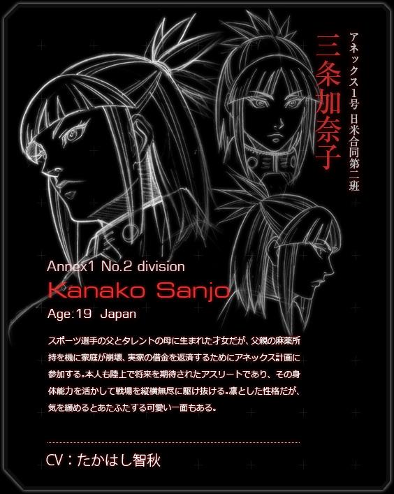 Terra-Formars-Anime-Character-Designs-Kanako-Sanjou
