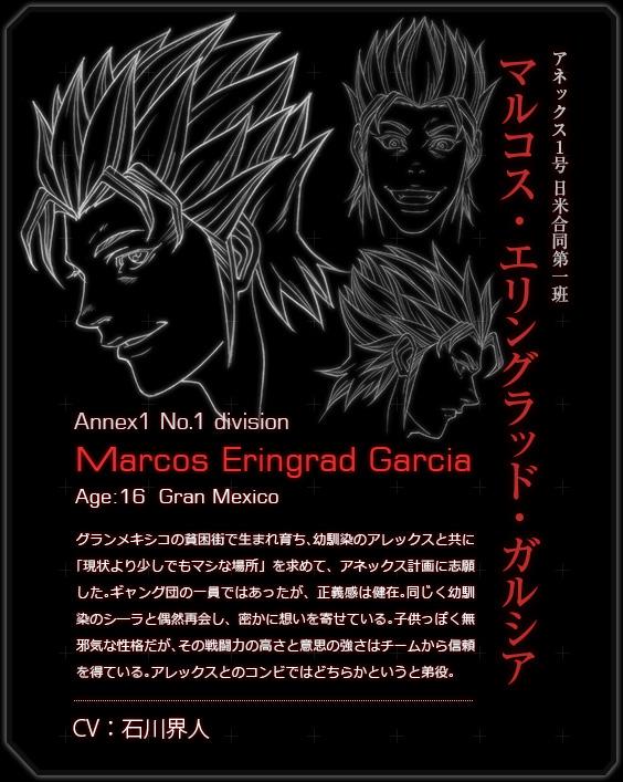 Terra-Formars-Anime-Character-Designs-Marcos-Garcia