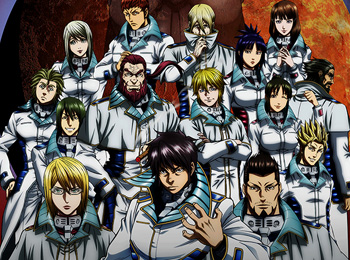 Terra-Formars-Anime-Season-2-Teased