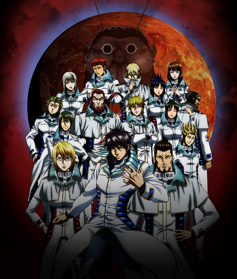 Terra-Formars-Anime-Visual-03