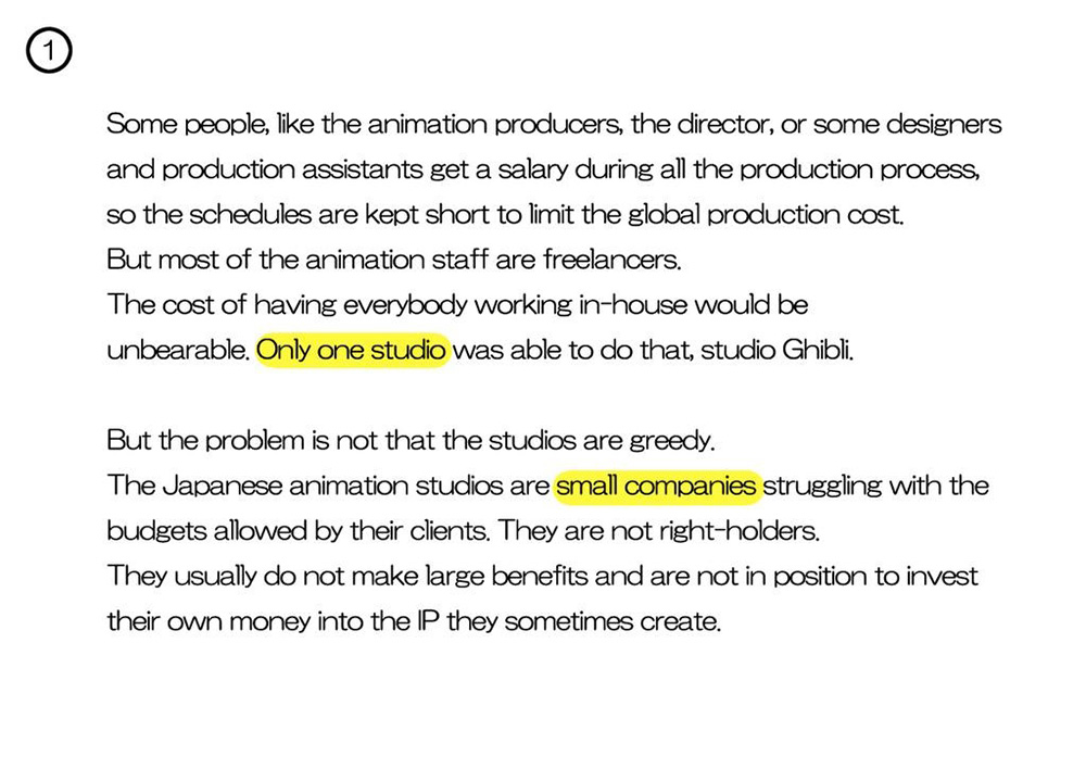 The-State-of-Anime-Industry-and-Why-Poorly-Animated-Episodes-Still-Exist-Slide-1
