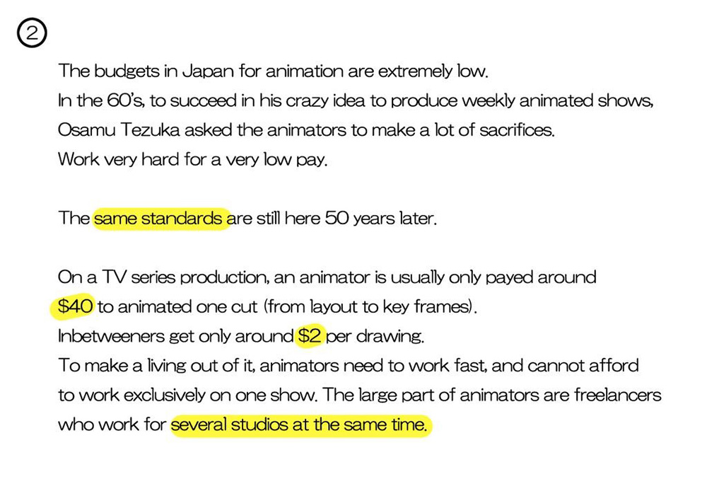 The-State-of-Anime-Industry-and-Why-Poorly-Animated-Episodes-Still-Exist-Slide-2