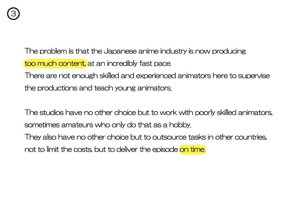 The-State-of-Anime-Industry-and-Why-Poorly-Animated-Episodes-Still-Exist-Slide-3