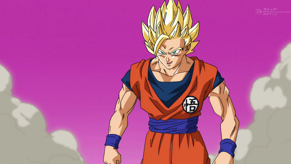 Why-Poorly-Animated-Episodes-Still-Exist-Dragon-Ball-Super-1