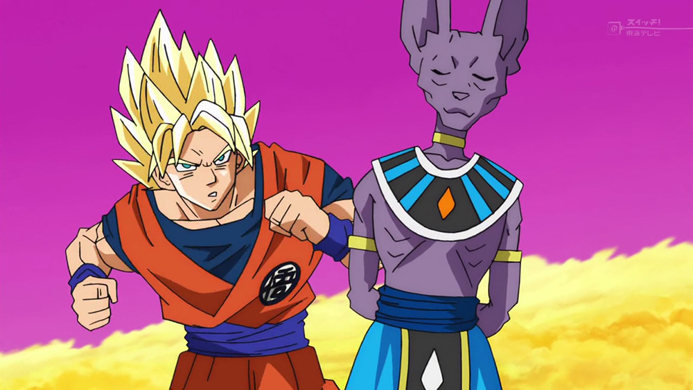 Why-Poorly-Animated-Episodes-Still-Exist-Dragon-Ball-Super-2