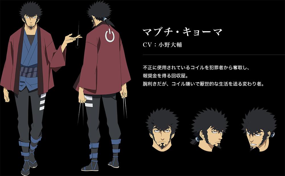 Dimension-W-Anime-Character-Designs-Kyouma-Mabuchi