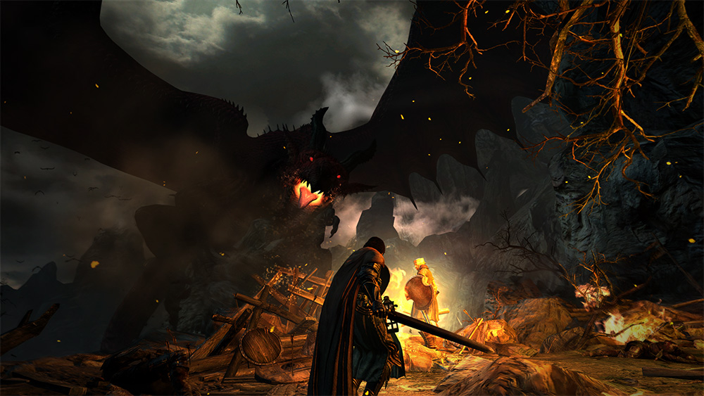 Dragons-Dogma-Dark-Arisen-Announced-for-PC-Share