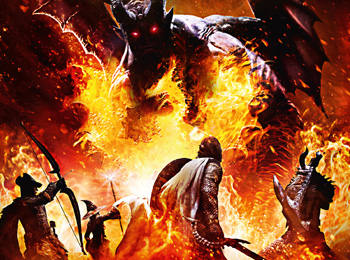 Dragons-Dogma-Dark-Arisen-Announced-for-PC
