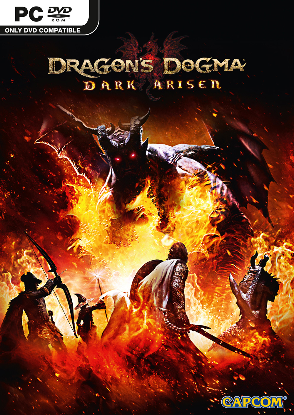 Dragons-Dogma-Dark-Arisen-PC-Boxart