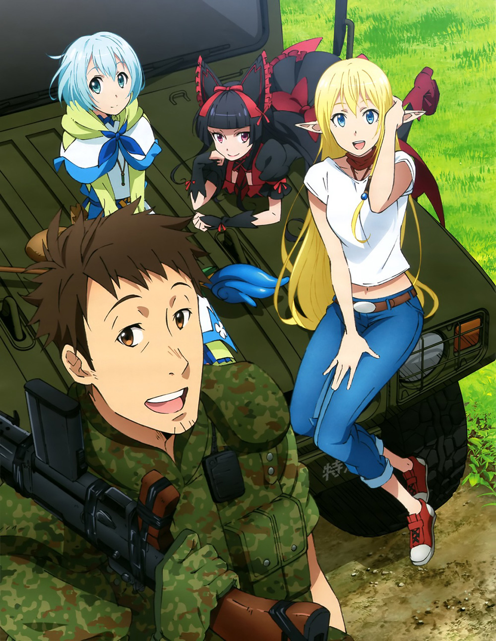 Gate-Anime-Visual-04