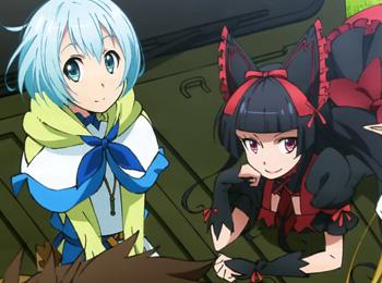 Gate-Jieitai-Kanochi-nite,-Kaku-Tatakaeri-Anime-Is-Split-Cour---Continues-in-January