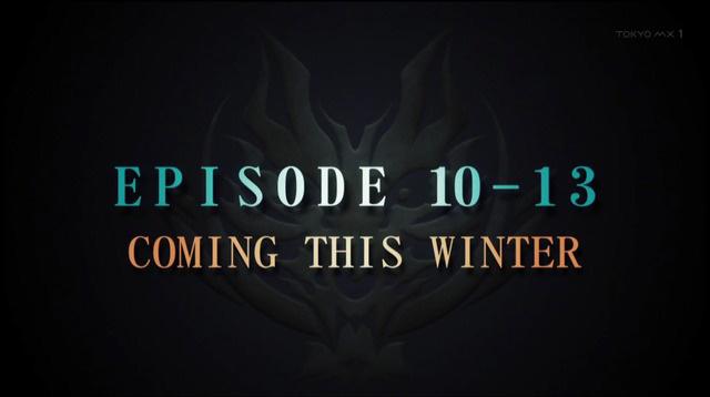 God-Eater-Anime-Winter-Delay