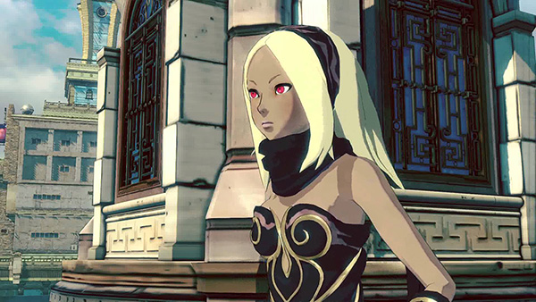 Gravity-Daze-2-(Gravity-Rush)-&-Gravity-Daze-PS4---TGS-2015-Announcement-Trailers