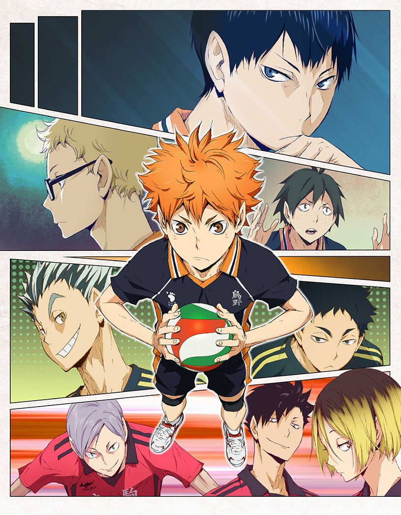 Haikyuu-Season-2-Anime-Visual-4v2