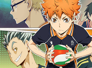 Haikyuu!!-Season-2-Starts-October-4th-+-Updated-Visual