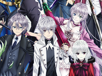 K-Return-of-Kings-Premieres-October-3-+-New-Visual-&-Promotional-Video-Revealed