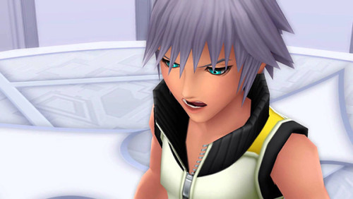 Kingdom-Hearts-HD-2.8-Final-Chapter-Prologue---English-TGS-2015-Trailer