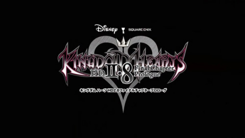 Kingdom-Hearts-HD-2.8-Final-Chapter-Prologue---TGS-2015-Announcement-Trailer