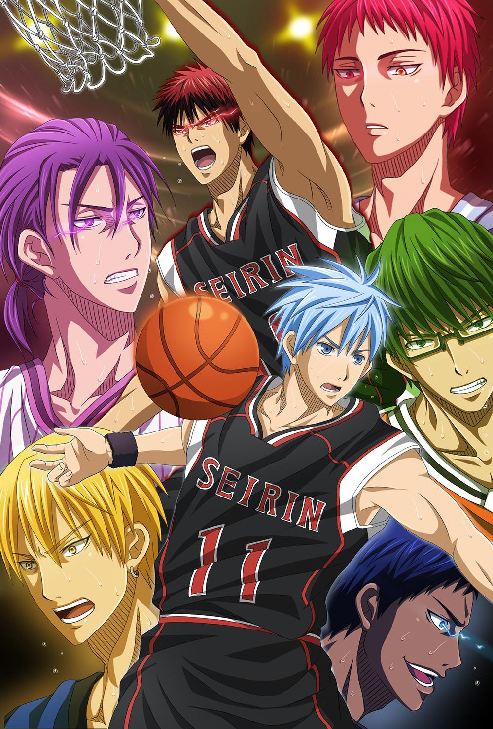 Kurokos-Basketball-Anime-Visual-00