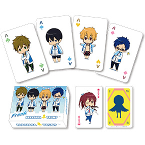 Kyoto-Animation-&-Animation-Do-Fan-Event-Badge-Free-Playing-Cards