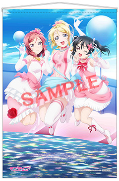Love-Live!-The-School-Idol-Movie-Blu-ray-Bonus-Animate