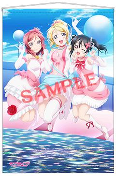 Love-Live!-The-School-Idol-Movie-Blu-ray-Bonus-Animate