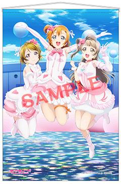 Love-Live!-The-School-Idol-Movie-Blu-ray-Bonus-Gamers
