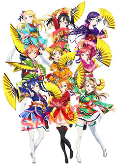 Love-Live!-The-School-Idol-Movie-Blu-ray-Bonus-Seven-Net