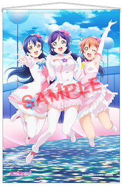 Love-Live!-The-School-Idol-Movie-Blu-ray-Bonus-Sofmap