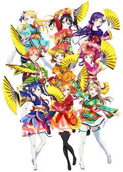 Love-Live!-The-School-Idol-Movie-Blu-ray-Bonus-Yamada-Denki