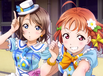New-Love-Live!-Sunshine!!-Visual-Revealed