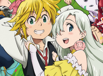 New-Nanatsu-no-Taizai-Anime-Announced-for-2016
