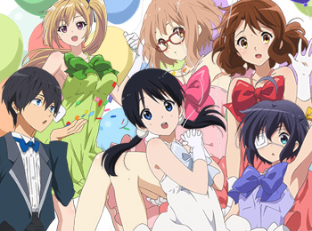 New-Trailer,-Visual-&-Bonuses-Revealed-for-Kyoto-Animation-&-Animation-Do-Event