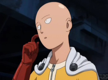 One-Punch-Man-Episode-1-Leaked-Online
