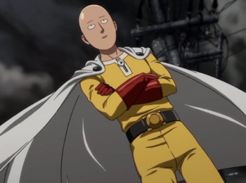 One-Punch-Man-OVA-to-Be-Bundled-with-Manga-Vol-10