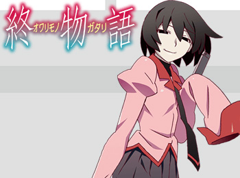 Owarimonogatari-Anime-Airs-October-4-+-New-Visual-&-Promotional-Video-Revealed