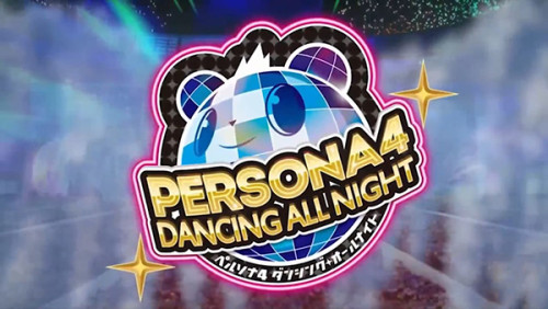 Persona-4-Dancing-All-Night---Opening-Movie-&-Character-Trailers