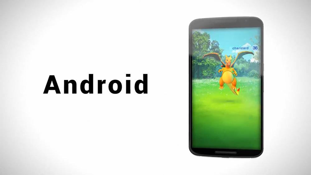 Pokemon-GO-Android-Image