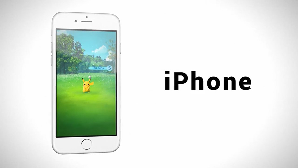 Pokemon-GO-Apple-Image