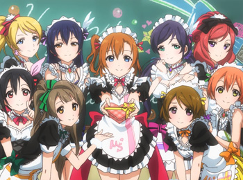Prepare-for-Love-Live!-The-School-Idol-Movie-with-Love-Live!-School-Idol-Project-Recap-Videos