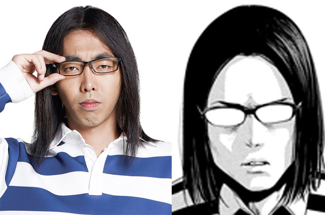 Prison-School-Live-Action-Drama-Cast-Takehito-Morokuzu
