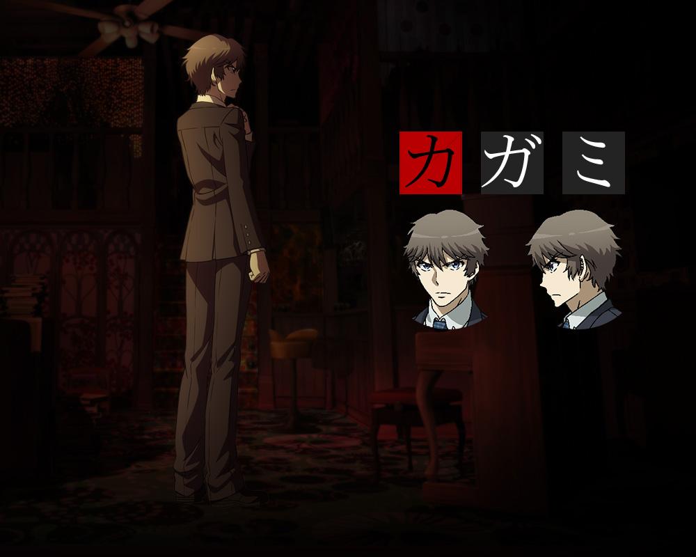 Ranpo-Kitan-Game-of-Laplace-Anime-Character-Designs-Keisuke-Kagami