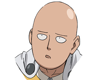 Updated-Character-Designs-Revealed-for-One-Punch-Man-Anime