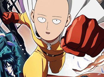 Updated-One-Punch-Man-Anime-Visual-Unveiled