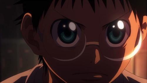Yowamushi-Pedal-Anime-Movie---Trailer-2