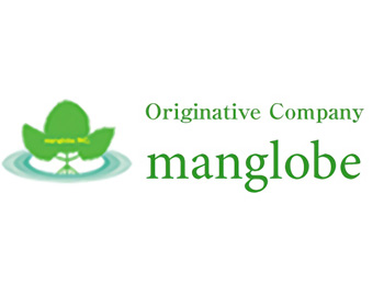 Animation-Studio-Manglobe-Files-for-Bankruptcy