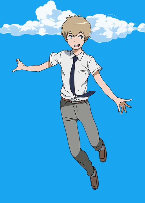 Digimon-Adventure-tri.-Character-Design-Takeru-Takaishi